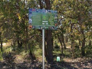 brickwood-reserve-signage2