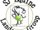 SJ Equine Landcare – Soil Amendment Field Day