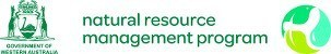 State Natural Resource Management logo