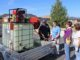 Byford Enviro-Link get new watering trailer and  tank.