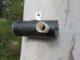 Help conserve native wildlife. New artificial nest box design.