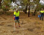 Byford gets a new park